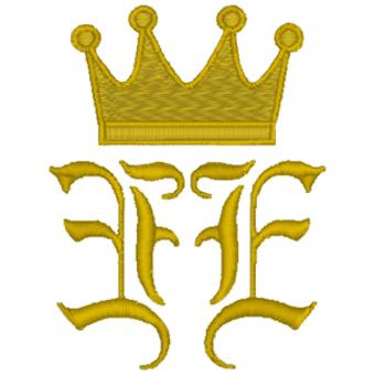 Emporium Embroidery logo